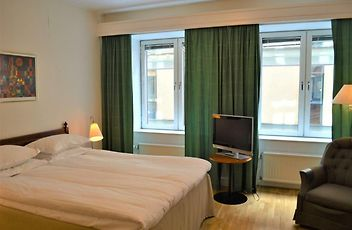 Hotel Mortensen Sure Hotel Collection By Best Western Malmo